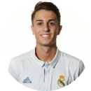 Gori (Real Madrid Juvenil)