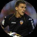 Guaita-Valencia-CF