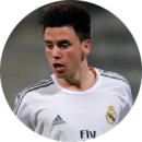 Javi-Muñoz-Real-Madrid-C