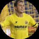 Javier-Espinosa-Villarreal-CF