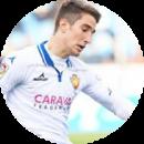 Joan-Campins-Real-Zaragoza