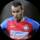 Thaer-Bawab-Steaua-Bucarest