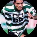 Toñito-Sporting-Lisboa