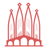 icon-barcelona